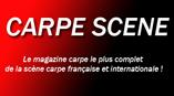 Carpe-scene