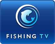 Fishing_Logo