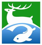 PVTV-Fishing-and-Hunting-700x350