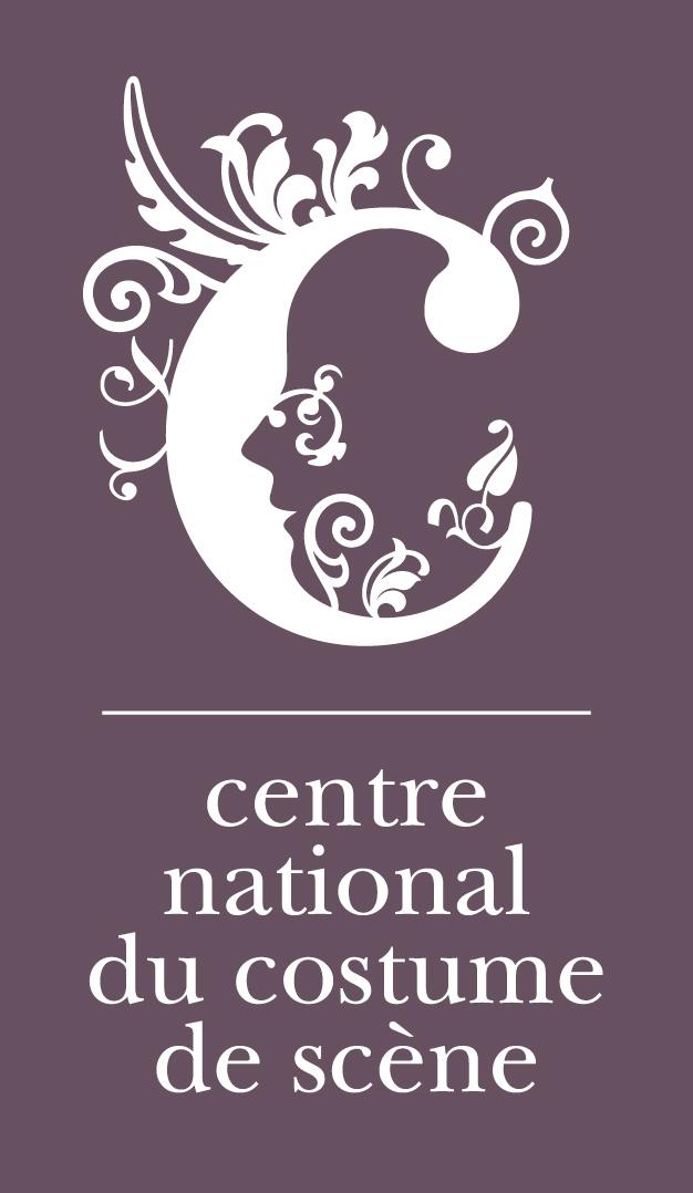 logo_cncs.indd