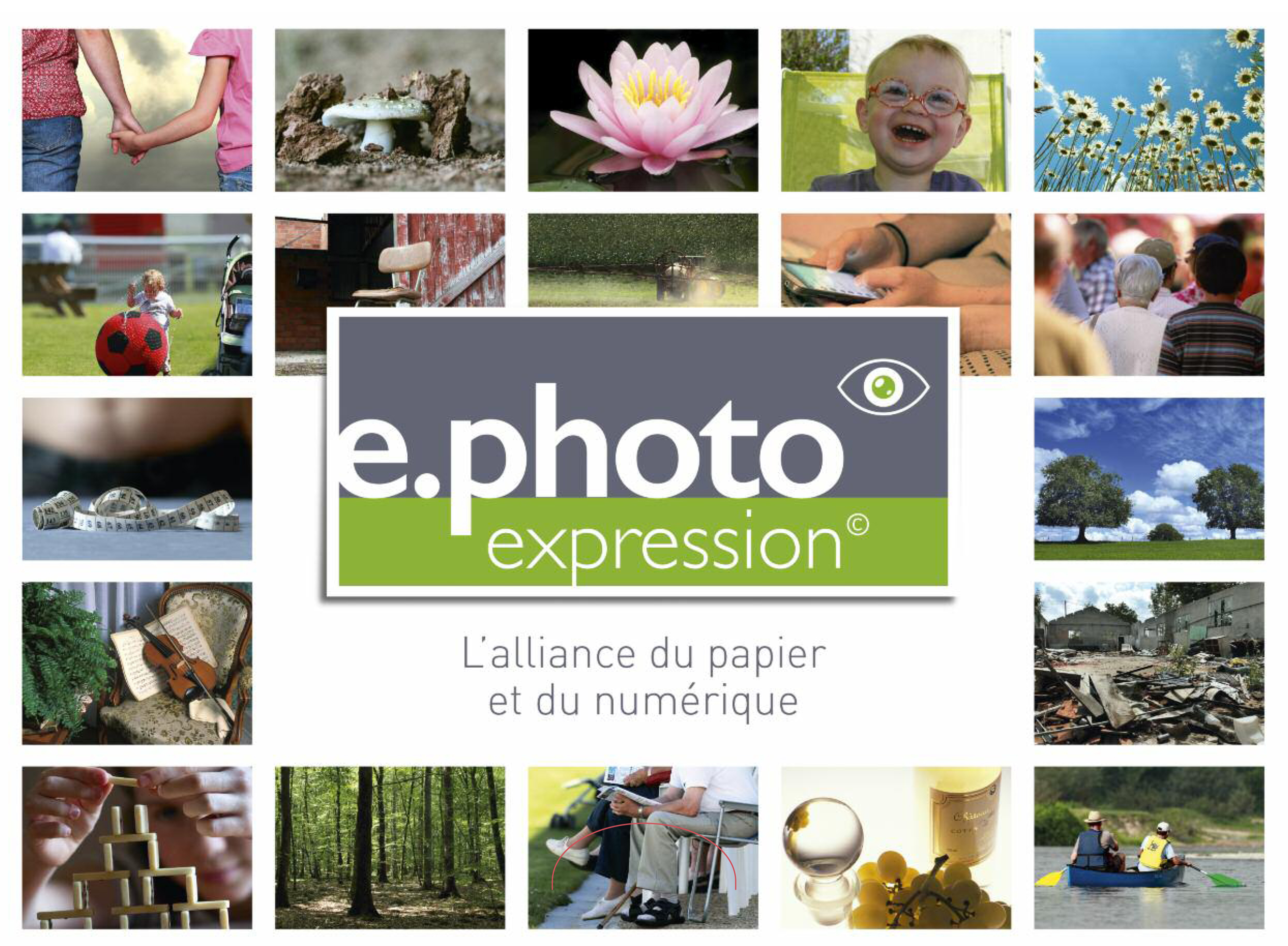 ephotoexpression visuel 2